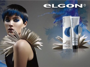 Elgon professional