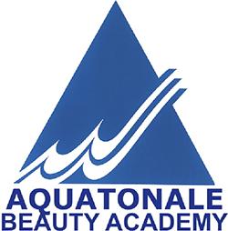 Aquatonale Beauty Academy