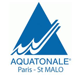 Aquatonale Paris - St MALO