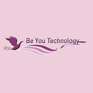 Be You Technology