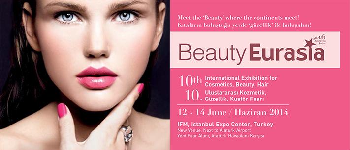Beautyeurasia 10