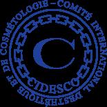 CIDESCO logo