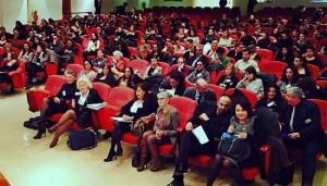 CIDESCO seminar
