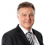 Dr Christian Rimpler