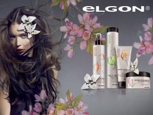 Elgon professional