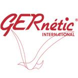 Gernetic seminar - održan 12.05.2012.