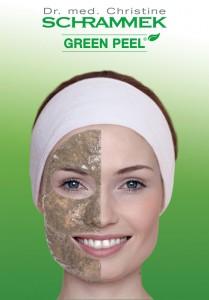 Green Peel ®