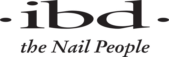 IBD the Nail People