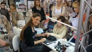 Ivana Milenkovic - Nail Perfect