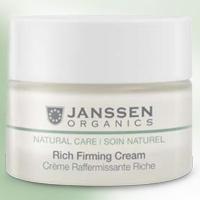 Janssen Organics