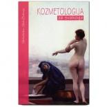 Knjiga KOZMETOLOGIJA za svakoga