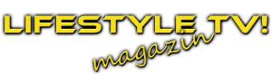 LIFESTYLE TV! Magazin