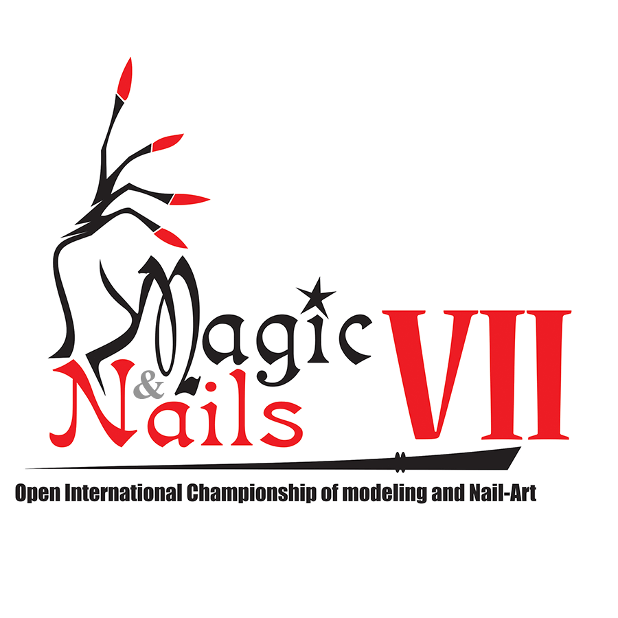 Magic & Nails Championship