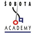 Šobota Academy