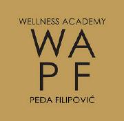 Wellness Akademija Peđa Filipović – WAPF