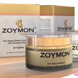 Zoymon anti-aging formula
