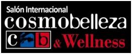 Cosmobelleza & wellness - Barcelona