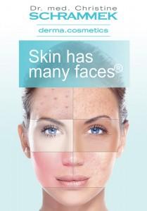 derma.cosmetics