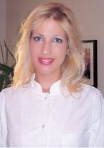 dr Marina Majkic