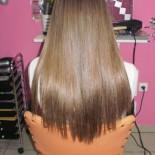 Duga ravna kosa