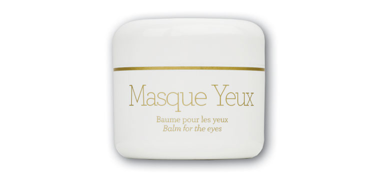 GERnetic Masque Yeux maska za oči