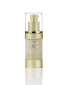 https://www.saloninfo.rs/prodaja-kozmetike/gernetic-les-parfaits-antiage-set-linija-za-savrsenu-kozu