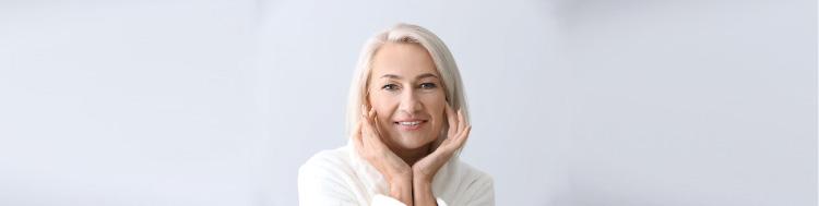 GERnetic regeneracija kože