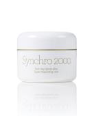GERNETIC Synchro 2000 super regulating care