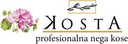 Kosta hair care