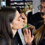 Najbolji makeup proizvodi, saveti i stručnjaci na Sajmu kozmetike