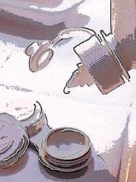 Novi pravci u primeni hemijskih pilinga