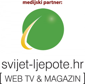 www.svijet-ljepote.hr