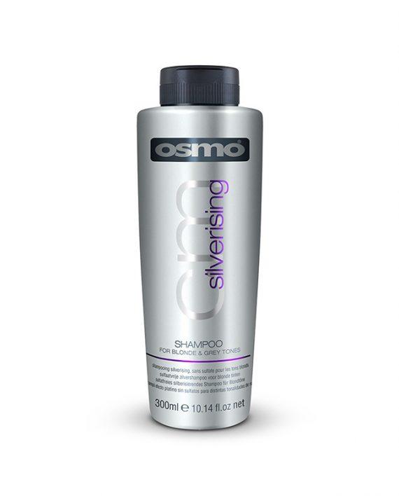 Šampon-protiv-neželjenih-žutih-tonova-na-kosi-300ml