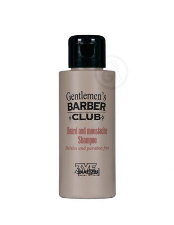 Šampon-za-bradu-i-brkove-GENTLEMEN`S-BARBER-100ml