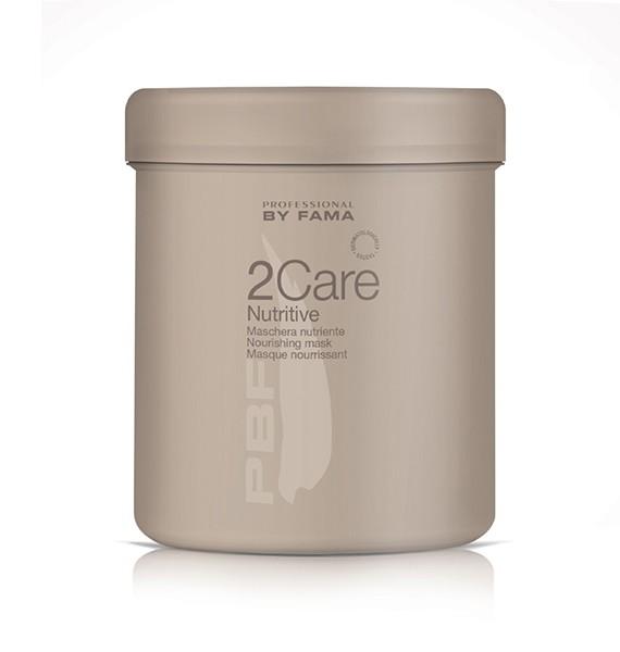 2care-nutritive-maska-za-ishranu-kose-1000-ml