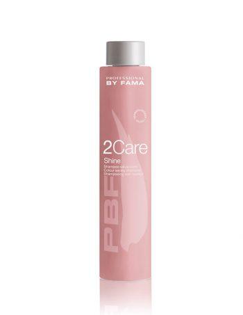 2Care sampon za ocuvanje boje kose