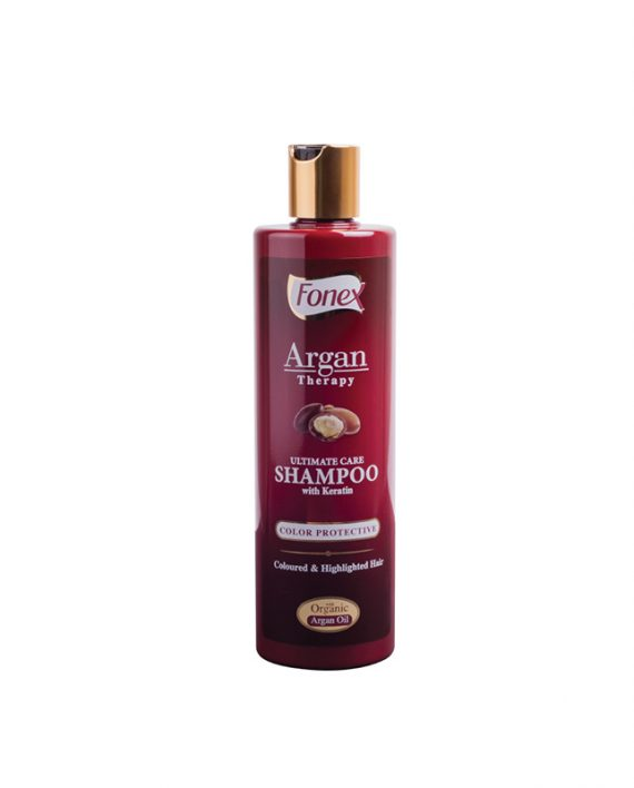 ARGAN-ŠAMPON-ZA-FARBANU-KOSU-375-ML