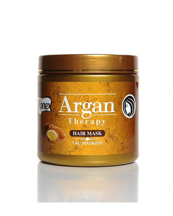 ARGAN-MASKA-ZA-KOSU-500-ML