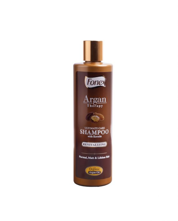 ARGAN-REVITALIZUJUĆI-ŠAMPON-375-ML