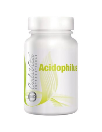 Acidophilus-With-Psyllium-(100-kapsula)