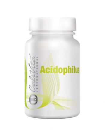 Acidophilus-With-Psyllium-(100-kapsula)