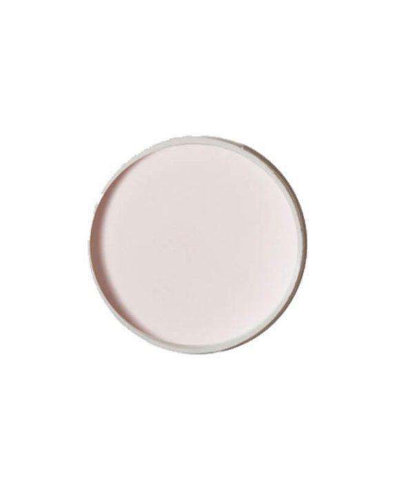 Acrylic nail powder cover pink