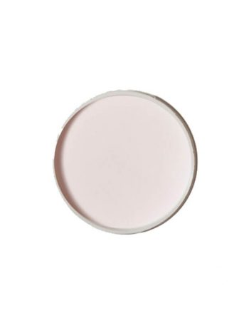 Acrylic nail powder system standard pink