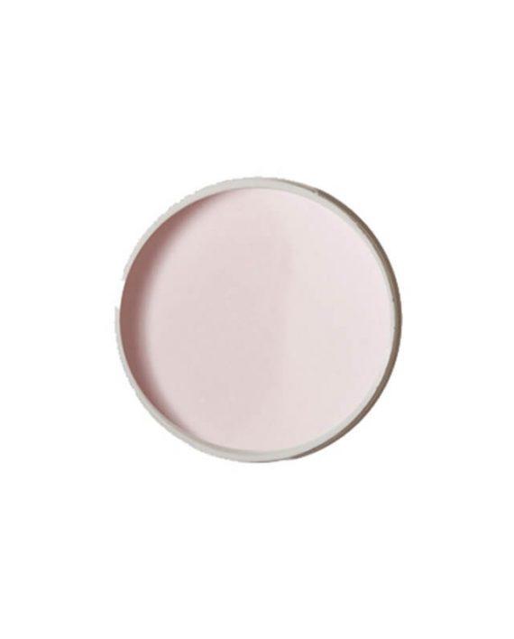 Acrylic nail powder system standard xxx pink