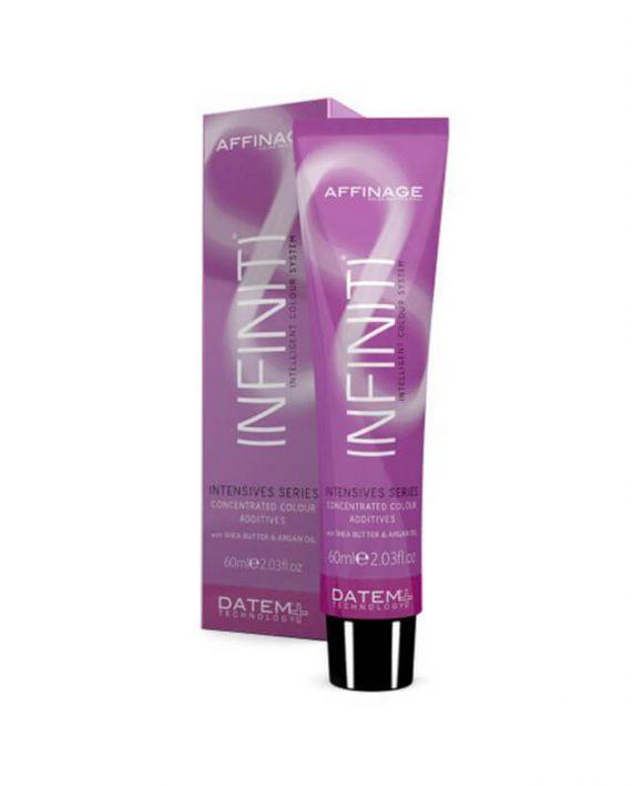 Affinage Infiniti Intensives boja za kosu