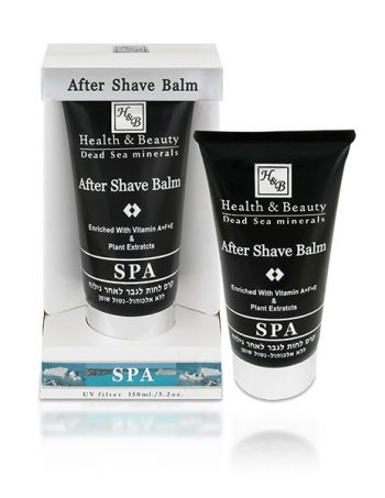 After-shave-krema-za-muskarce