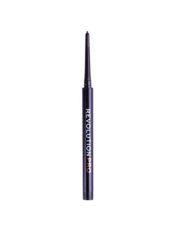 Ajlajner auto olovka REVOLUTION PRO Ultra Fine Gel Pencil 0.02g