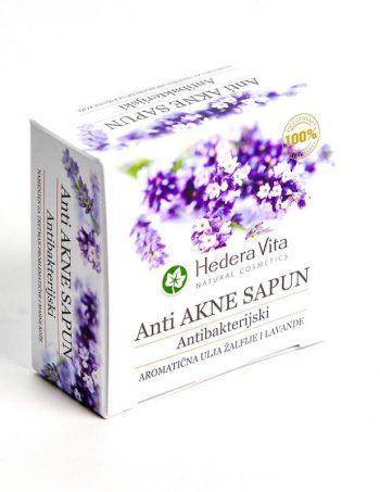Anti Acne - Sapun