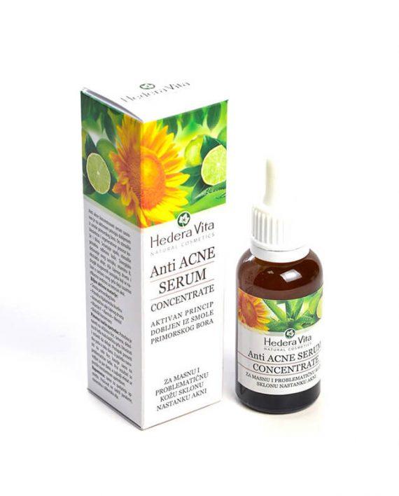 Anti Acne - Serum