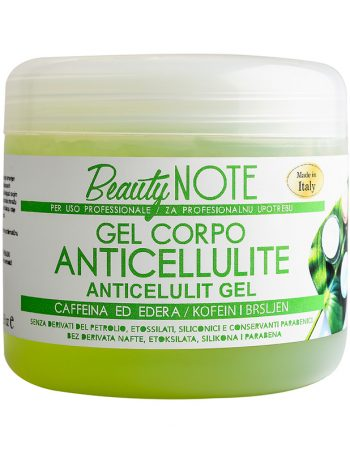 Anticelulit-gel-DIEFFETTI-500ml